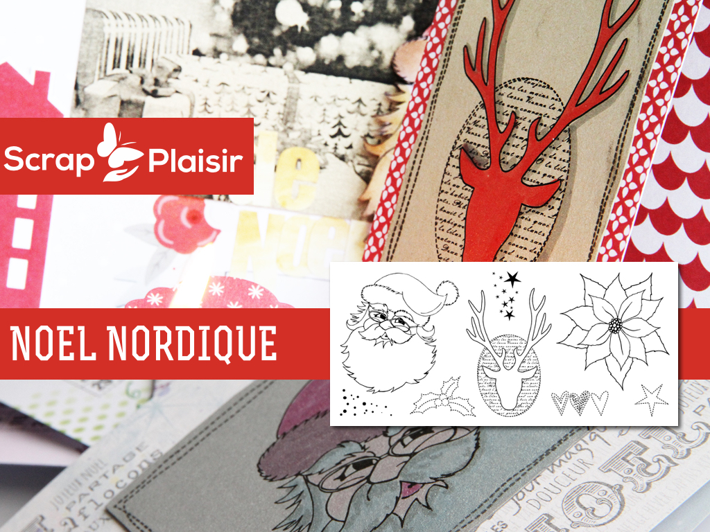 Noel-Nordique-Com