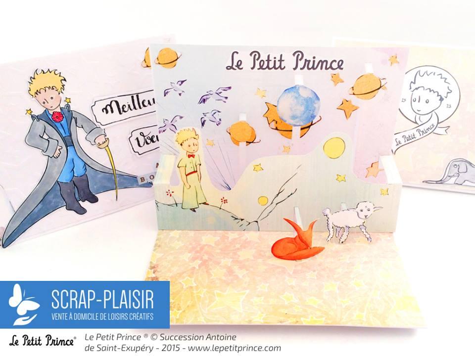 visuel mini set petit prince