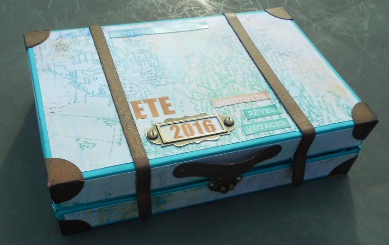 carnet-de-voyage02