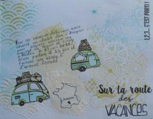 carnet-de-voyage10